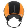 Шлем Dainese Visor Soft Helmet - изображение 8