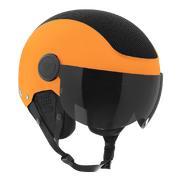 Шлем Dainese Visor Soft Helmet