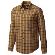 Рубашка Marmot Men's Fairfax Flannel LS