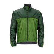 Куртка Marmot Men's DriClime Windshirt