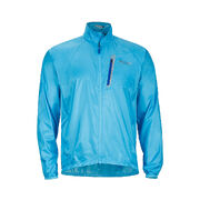 Куртка Marmot Men's Trail Wind Jacket