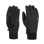Рукавички Salewa Aquilis Men Gloves мужские