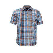 Рубашка Marmot Dobson SS