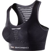 Спортивный топ X-Bionic Lady Sport Bra
