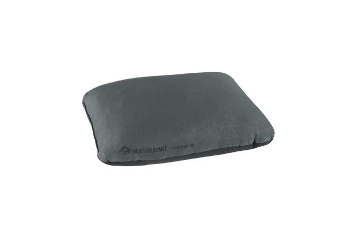 Подушка Sea To Summit Foam Core Pillow