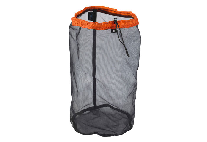 Мешок Sea To Summit Ultra-Mesh Stuff Sack XL 20л