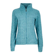 Кофта Marmot Women's Gwen Sweater