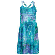 Платье Marmot Women's Taryn Dress 59490