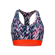 Спортивный топ Marmot Women's Layer Up Sportsbra 59830