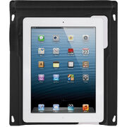 Гермочехол E-Case iSeries для iPad