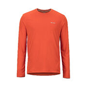 Футболка Marmot Men's Windridge LS