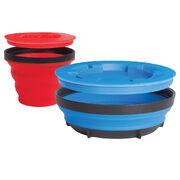 Набор посуды Sea To Summit X-Seal & Go Set Large