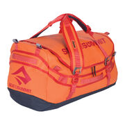 Сумка-рюкзак Sea To Summit Duffle Bag 65л