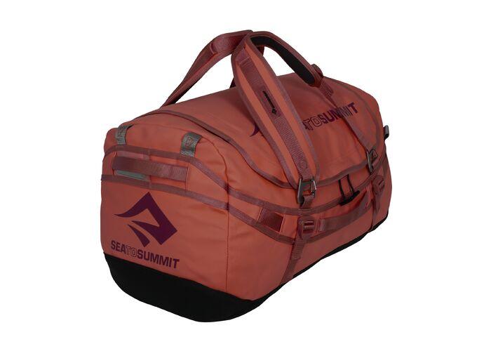Сумка-рюкзак Sea To Summit Duffle Bag 130 л