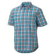 Рубашка Marmot Waldron SS