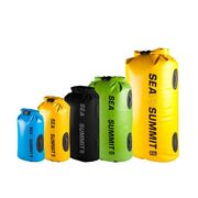 Гермомешок Sea To Summit Hydraulic Dry Bag 35L