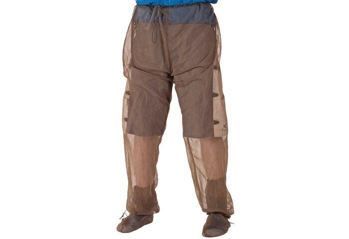 Москитные штаны Sea To Summit Bug Pants