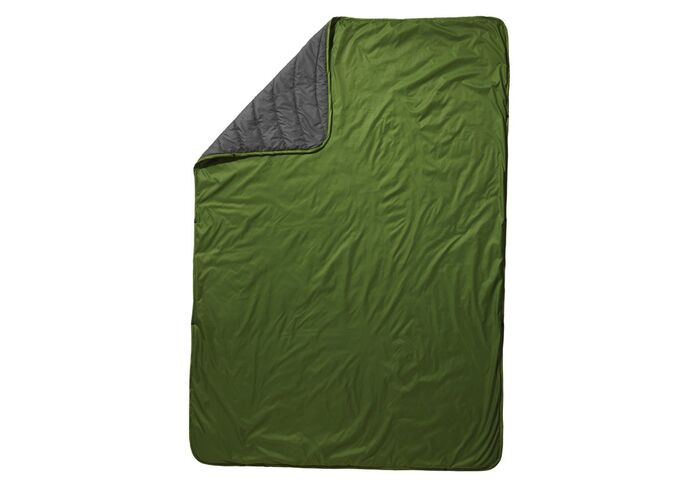 Туристическое одеяло Thermarest Tech Blanket Large