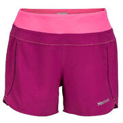 Шорты Marmot Women's Circuit Short