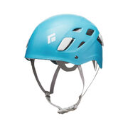 Каска Black Diamond Women's Half Dome Helmet