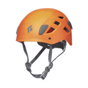 Каска Black Diamond Men's Half Dome Helmet