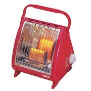 Газовий обігрівач Kovea Gas Heater KH-2006