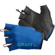 Велоперчатки Craft Active Bike Gloves Men