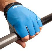 Водні рукавички Sea To Summit Eclipse Gloves із застібкою Velcro