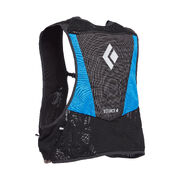 Рюкзак жилет Distance 4 Hydration Vest