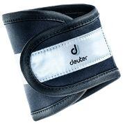Захист для штанів Deuter Pants Protector Neo