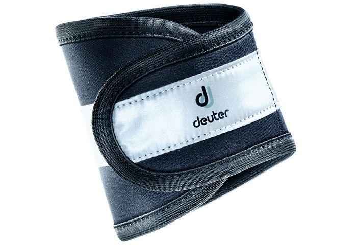 Защита для штанов Deuter Pants Protector Neo
