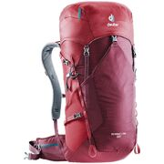 Рюкзак Deuter Speed Lite 32