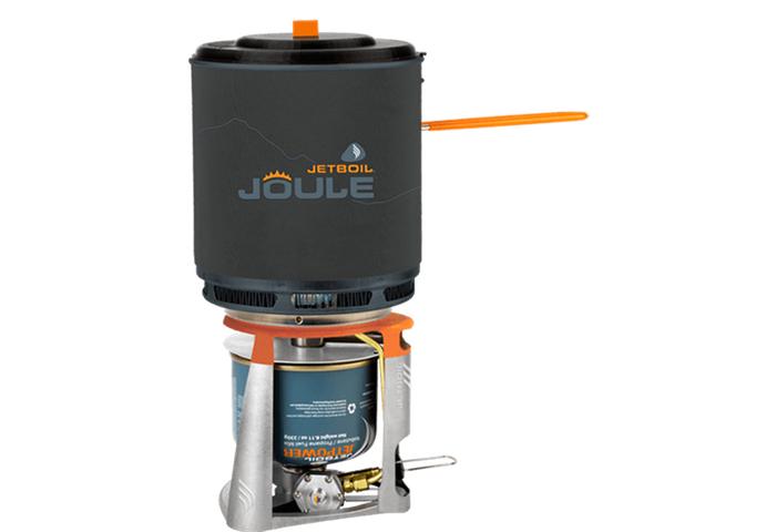 Система приготовления пищи Jetboil Joule Cooking System 2.5л