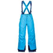Штаны Marmot Boy's Edge Insulated Pant