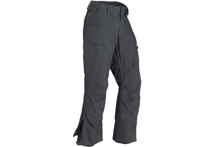 Штаны Marmot Mantra Insulated Pant