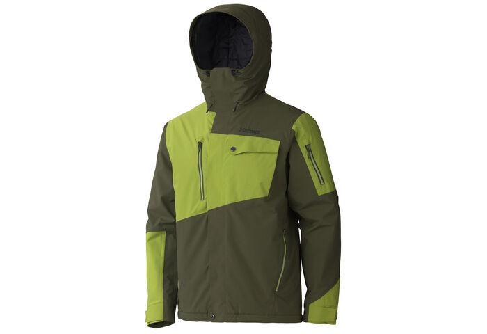 Куртка Marmot Tram Line Jacket