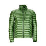 Куртка Marmot Men's Quasar Jacket 71150