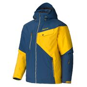 Куртка Marmot Men's Tower Three Jacket