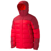 Пуховик Marmot Mountain Down Jacket 71640