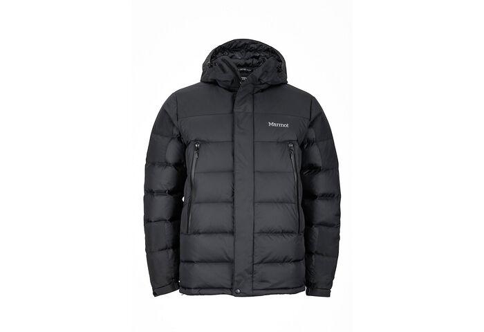 e30b725b31e Пуховик Marmot Mountain Down Jacket купить в магазине Вершина. Киев ...