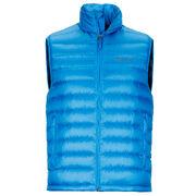 Пуховый жилет Marmot Zeus Vest