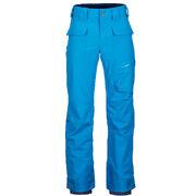 Гірськолижні штани Marmot Men's Mantra Pant