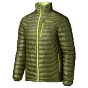 Куртка Marmot Men's Quasar Jacket