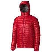 Куртка Marmot Quasar Hoody