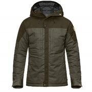 Куртка Fjallraven Men's Skogso Padded Jacket