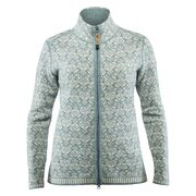 Кофта Fjallraven Women's Snow Cardigan