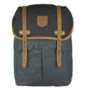 Рюкзак Fjallraven Rucksack No.21 Medium
