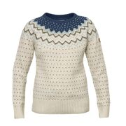Свитер Fjallraven Women's Övik Knit Sweater