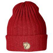Шапка Fjallraven Byron Hat