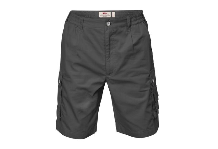 Шорты Fjallraven Men's Sambava Shade Shorts